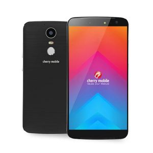 Cherry Mobile M1 Smartphone Full Specification