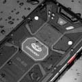 Conquest S8 Pro Online