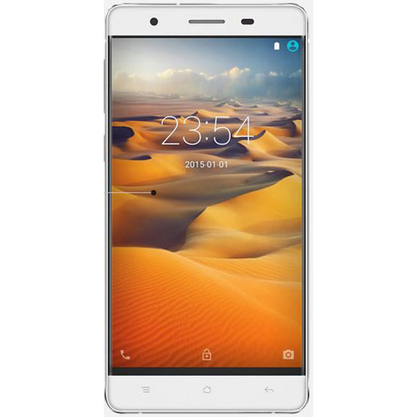Cubot S550 Pro Smartphone Full Specification
