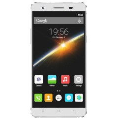 Cubot X16 S Smartphone Full Specification