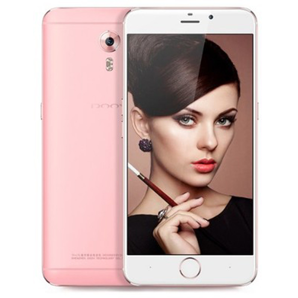 Doov L8 Plus Smartphone Full Specification