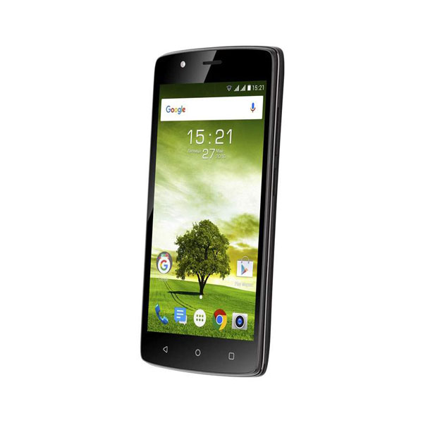 Fly Cirrus 3 Smartphone Full Specification