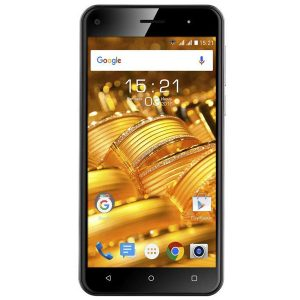 Fly Cirrus 4 Smartphone Full Specification