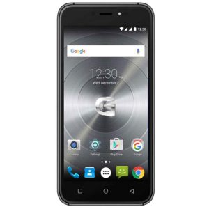 Gigabyte GSmart Classic LTE Smartphone Full Specification
