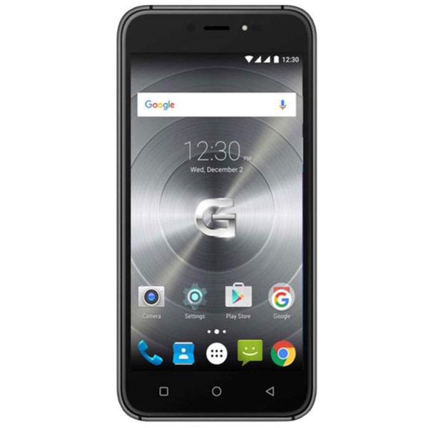 Gigabyte GSmart Classic LTE Smartphone Full Specification