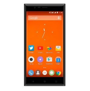 Highscreen Boost 3 Pro Smartphone Full Specification