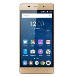 Highscreen Power Ice Smartphone Full Specification