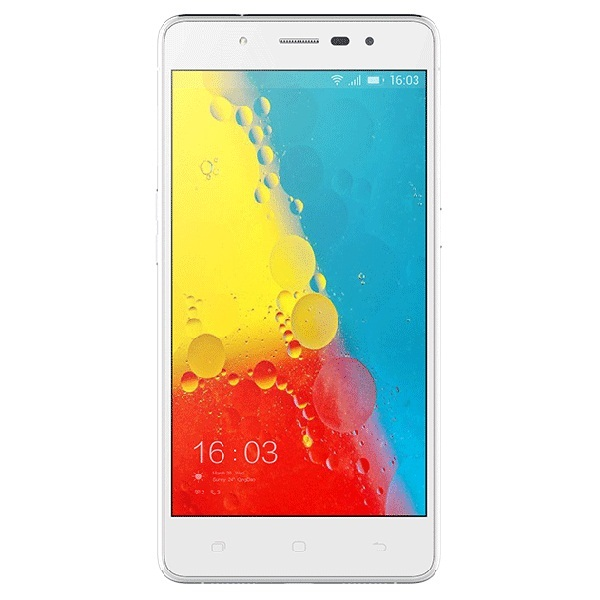 Hisense Infinity H7S Pure Shot Smartphone Full Specification