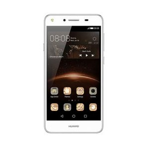 Huawei Ascend Y5 2 Smartphone Full Specification