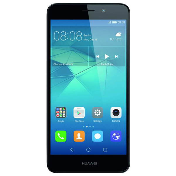 Huawei GT3 Smartphone Full Specification