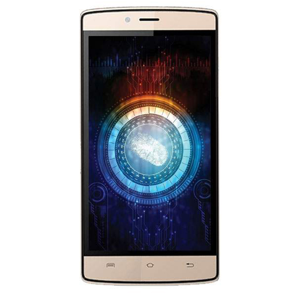 Intex Aqua Classic Smartphone Full Specification