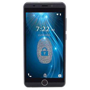 Intex Aqua View Smartphone Full Specification