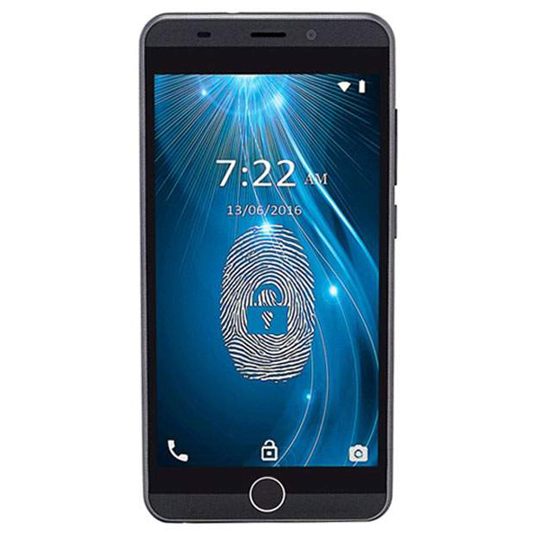 Intex Aqua View Smartphone Full Specification