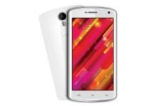 Intex-Cloud-Glory-4G-Specs-Price