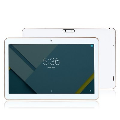 K106 Tablet PC Full Specification