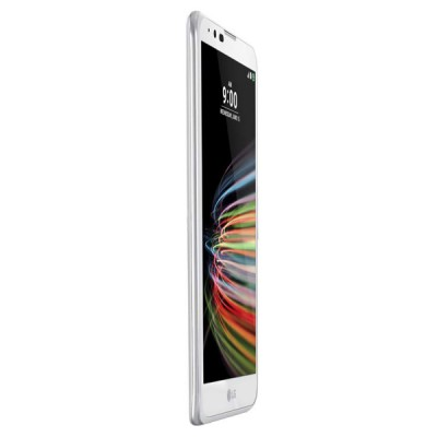LG X Mach Smartphone Full Specification