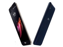 LG-X-series-Smartphones Specs and Price