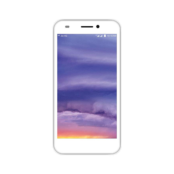LYF Wind 5 Smartphone Full Specification