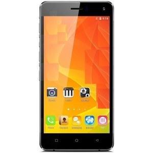 Laude M8 Lite Smartphone Full Specification
