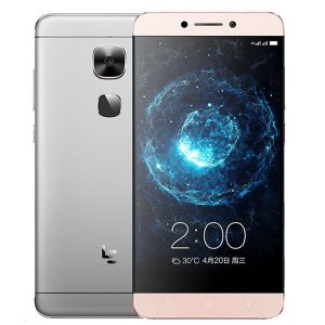 All global smartphone by your choice pdevice page 97 leeco le 2 pro helio x20 smartphone full specification thecheapjerseys Gallery