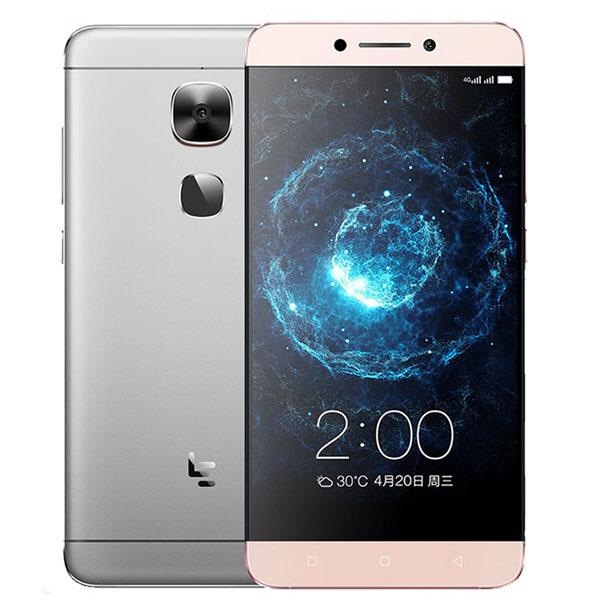 LeEco Le 2 Pro Helio X20 Smartphone Full Specification