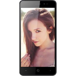 Leagoo Z5 4G Smartphone Full Specification