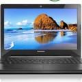 Lenovo G50-80 Laptop Full Specification