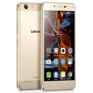 Lenovo Vibe K5 Smartphone Full Specification