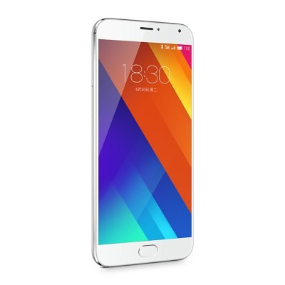 MEIZU MX5e 4G Smartphone Full Specification