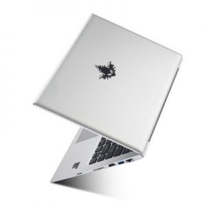 Martian A8 Laptop Full Specification