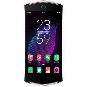 Meitu V4s Smartphone Full Specification