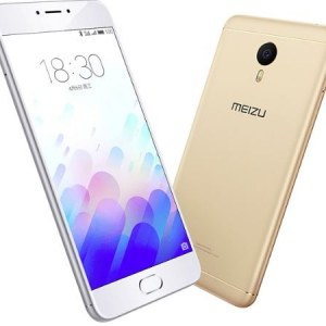 Meizu M3S Smartphone Full Specification