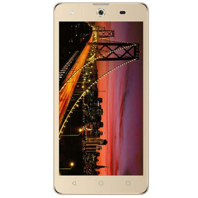 Micromax Canvas Selfie 4 Smartphone Full Specification