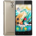 N910 Smartphone Full Specification