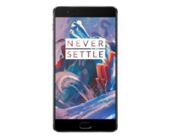 OnePlus 3 Specs and Price in India
