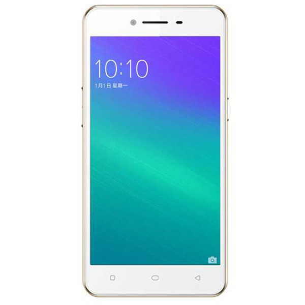 Oppo A37 Global Smartphone Full Specification
