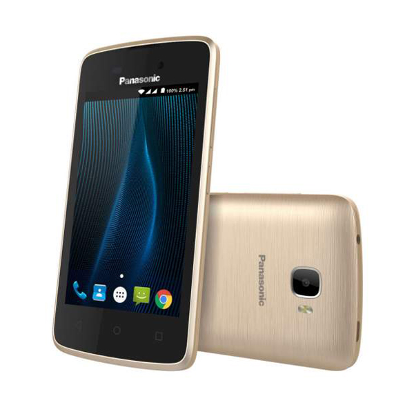 Panasonic T30 Smartphone Full Specification