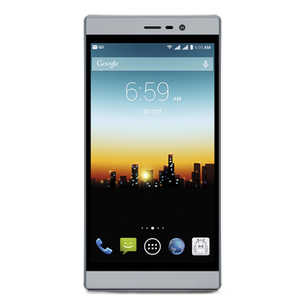 Posh Mobile Volt LTE L540 Smartphone Full Specification