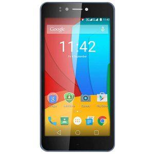 Prestigio Muze F3 Smartphone Full Specification