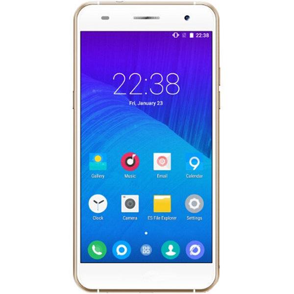 Ramos Mos1 Smartphone Full Specification