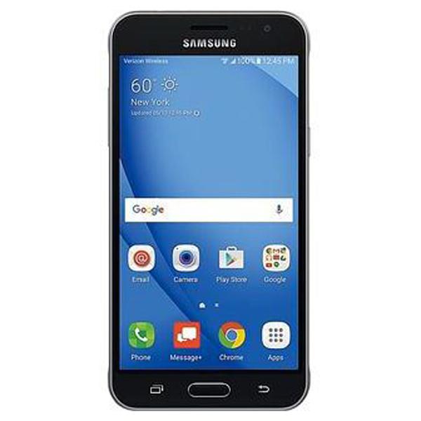 Samsung Galaxy J3 V(2016) Smartphone Full Specification