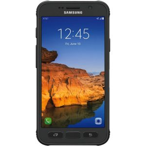 All global smartphone by your choice pdevice page 161 samsung galaxy s7 active smartphone full specification thecheapjerseys Gallery