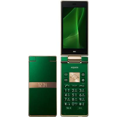 Sharp Aquos K SHF33 Smartphone Full Specification