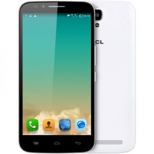 TCL 3N M2U Smartphone Full Specification