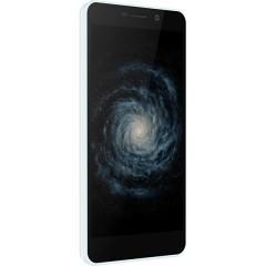 THL T9 Pro Smartphone Full Specification