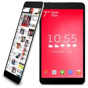 Teclast A78T Tablet PC Full Specification