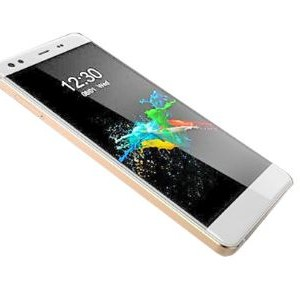 Uhans Balance Smartphone Full Specification
