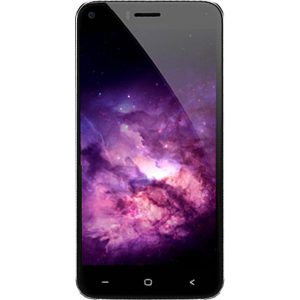 Umi London Smartphone Full Specification
