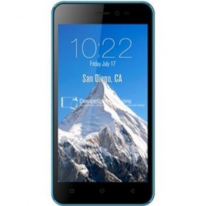 Verykool Lotus II S5005 Smartphone Full Specification