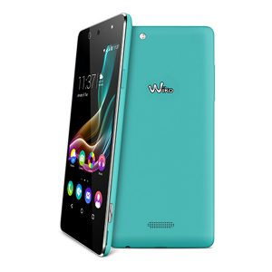 Wiko Selfy 3G Smartphone Full Specification